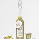 liquore crema pistacchio migliore 50 cl